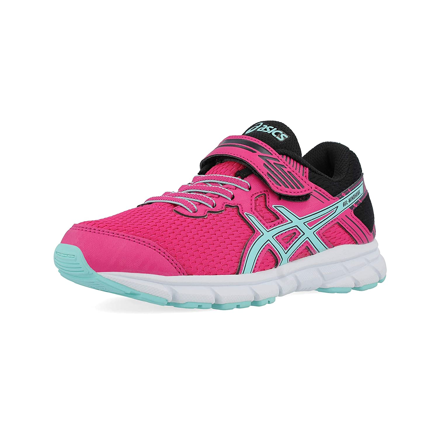 ASICS Gel Windhawk GS Junior Scarpe da Corsa 33: Amazon.it