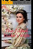 The Jilted Duke's Wife: A Regency Romance (English Edition)