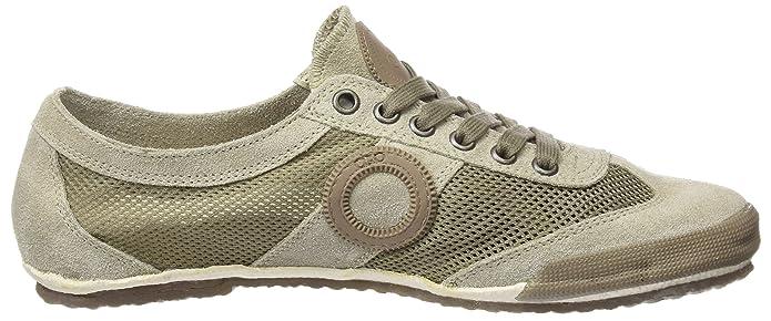 Aro Joaneta, Zapatillas para Mujer, Beige (Sand), 38 EU: Amazon.es: Zapatos y complementos
