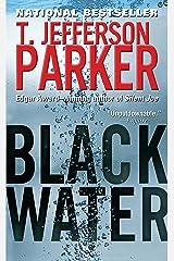 Black Water: A Merci Rayborn Novel (Merci Rayborn Novels Book 3) Kindle Edition