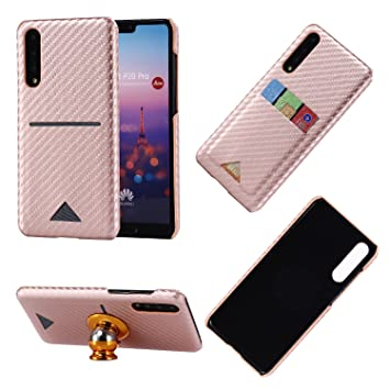 coque huawei p20 pro dur