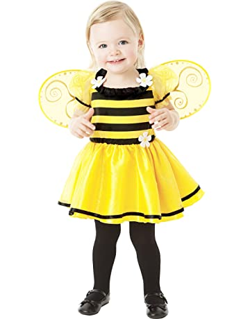 cbc08d7947fc6 Costumes For Babies: Amazon.co.uk