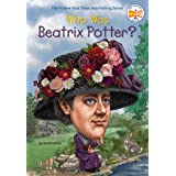 Who Was Beatrix Potter? (Who Was?)