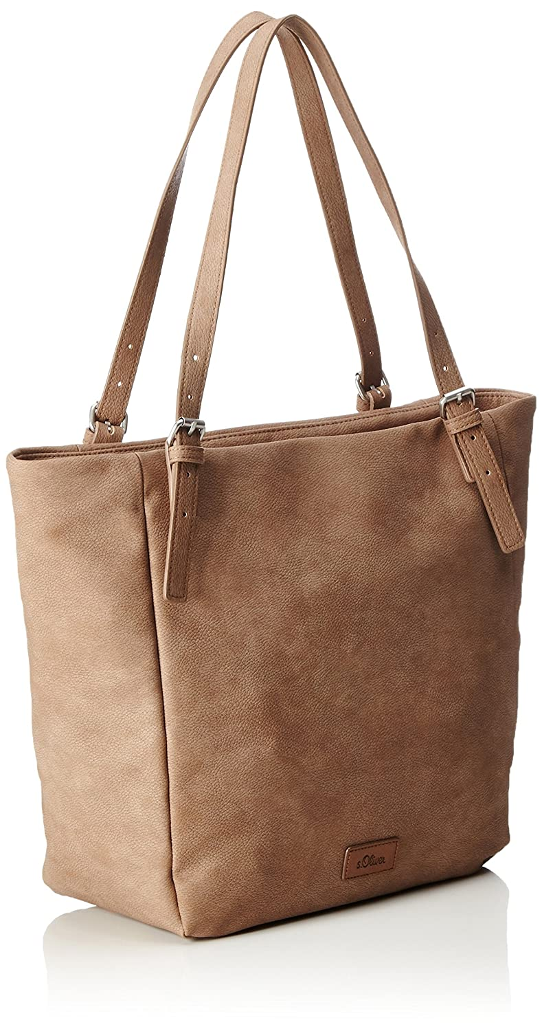 Women 39.702.94.4636 Handbag s.Oliver Clearance Store For Sale Amazon Footaction K9EYJCGna5