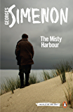 The Misty Harbour: Inspector Maigret #16