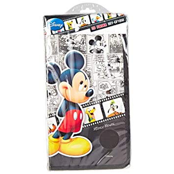 Cirkuit Planet ESTUCHE CD DISNEY MICKEY COMIC 48CD / CF1050 ...