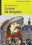 Cyrano de Bergerac. Extraits