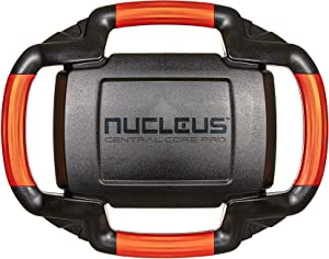Nucleus Core Pro - Liquid Patented System Activates 80% of Your Muscles in just 12 Minutes.
