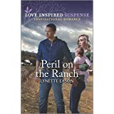 Peril on the Ranch (Love Inspired Suspense)