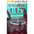 Extinction Point: Kings (Extinction Point Series Book 5)