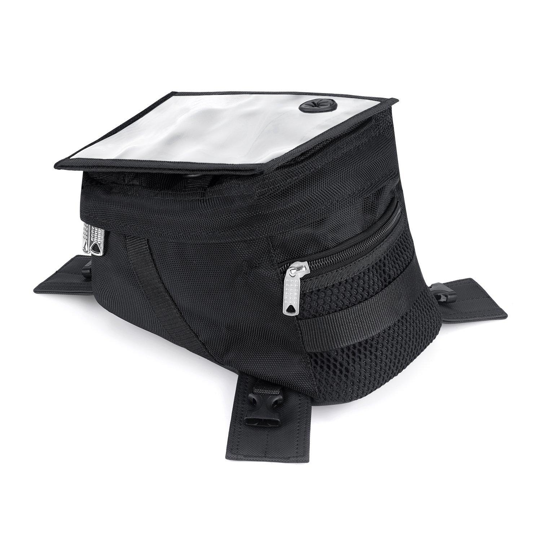 Viking Dirtman Enduro Motorcycle Tank Bag Viking Bags 4333028770