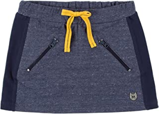 Boboli Mädchen Rock Fleece Skirt for Girl