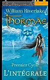 Thormäe - L'intégrale (Cycle Thormäe)