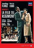ドニゼッティ:歌劇《連隊の娘》 [DVD]