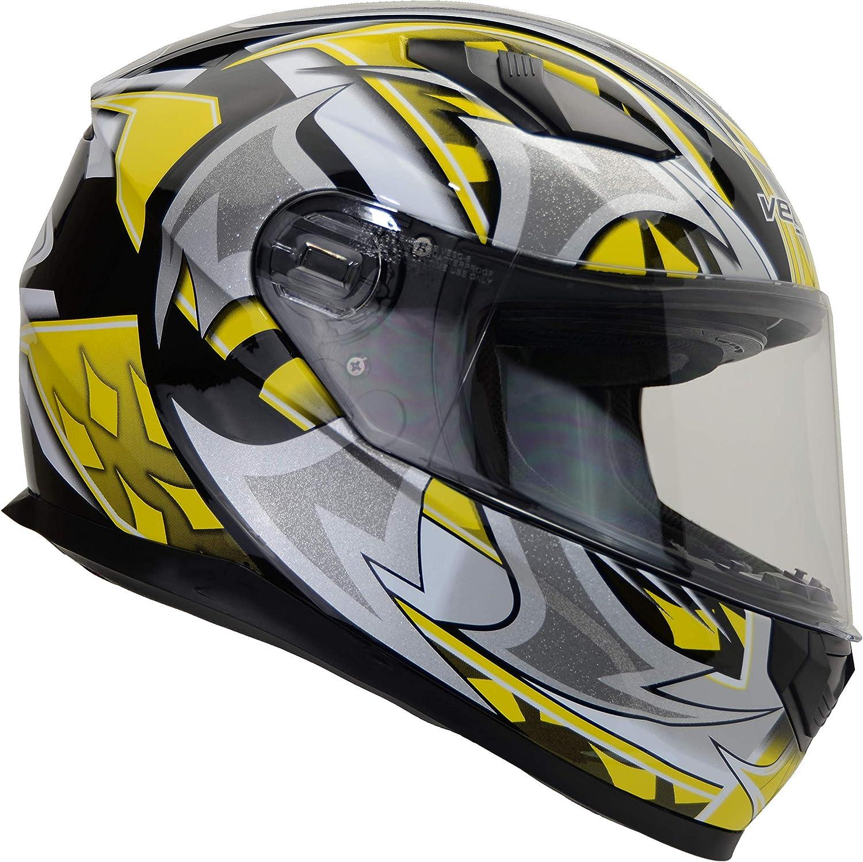 1× Motorcycle Helmet Adjustable Buckle Pull Lock Helmet Replace Accessories ECE
