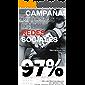 Marketing Digital para Dummys: Crea campañas exitosas para redes sociales (Introduccion al Marketing Digital nº 1)