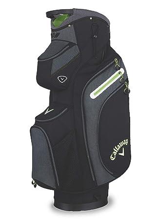 Amazon.com: Callaway Premium - Bolsa de golf: Sports & Outdoors