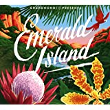 Emerald Island EP [Limited Edition]