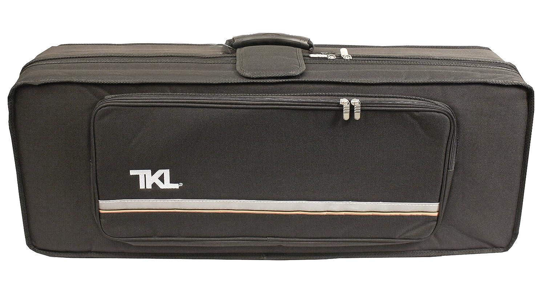 TKL 6194 Zero Gravity Tenor Sax Case TKL Cases