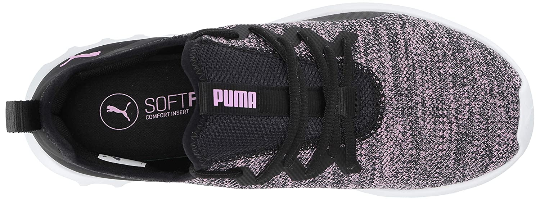Puma Carson 2 Knit Damen Turnschuhe    998b4e