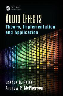 Dafx digital audio effects z udo lzer udo zlzer udo zlzer audio effects theory implementation and application fandeluxe Gallery