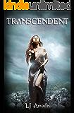 Transcendent (The Descendant Series Book 3)