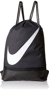 4f983381aa Nike W Nk Move Free Gmsk - Borse da Spiaggia Donna, Nero (Black ...
