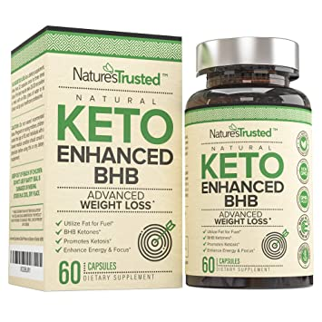 do keto pills affect kidneys