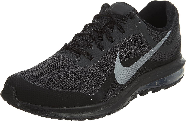 eximir importante Interpretación  Amazon.com | Nike Mens Air Max Dynasty 2 Running Shoes | Road Running