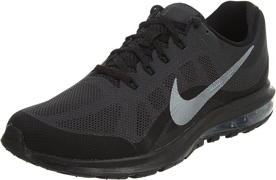 Nike Men's Air Max Dynasty 2, Running