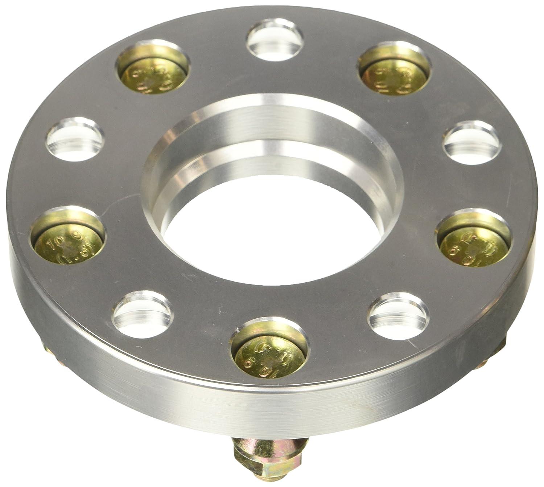 5x114.3 20mm Ichiba WS-5511467B Version II Wheel Spacer