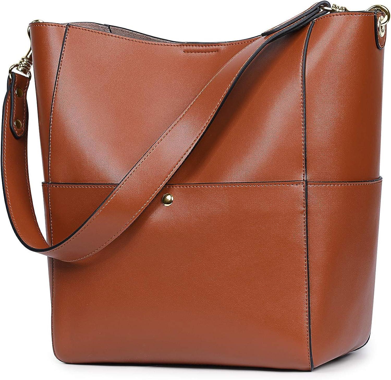 Vintage mini genuine leather Handbag  Shoulder bag  Black  Small  Hand bag  Purse  long bag  Tote