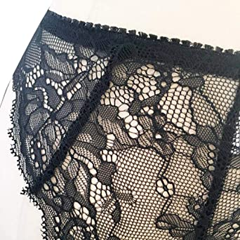 Amazon.com: OrchidAmor - Traje de vestir para mujer, color ...