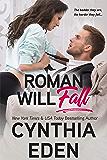 Roman Will Fall (Wilde Ways Book 11)