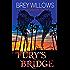Fury's Bridge