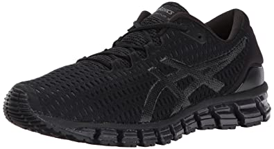 best loved 2d74e 38088 ASICS Gel-Quantum 360 Shift Running Shoe Black Black Black 8.5 D(