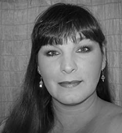 Kimberly Clarkson