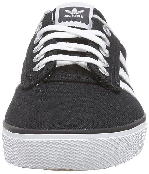 adidas Originals Herren Kiel Sneakers: Adidas: Amazon.de: Schuhe &  Handtaschen