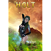 Halt (Terran Times)