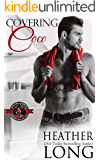 Covering Coco (Special Forces: Operation Alpha) (Special Forces & Brotherhood Protector Book 7)
