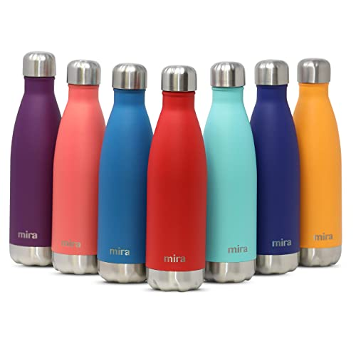 Hot Cold Insulated Drink Bottles Amazon Com