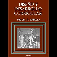 Diseño y desarrollo curricular (Educación Hoy Estudios nº 45)