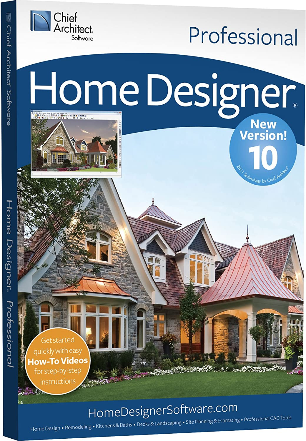 Home Design Pro Part - 28: Amazon.com