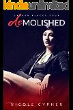 Demolished (Darker Places Book 4)