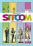 Sitcom (roman gay): Isidore ou le divin hasard