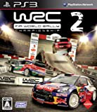 WRC 2 FIA World Rally Championship - PS3