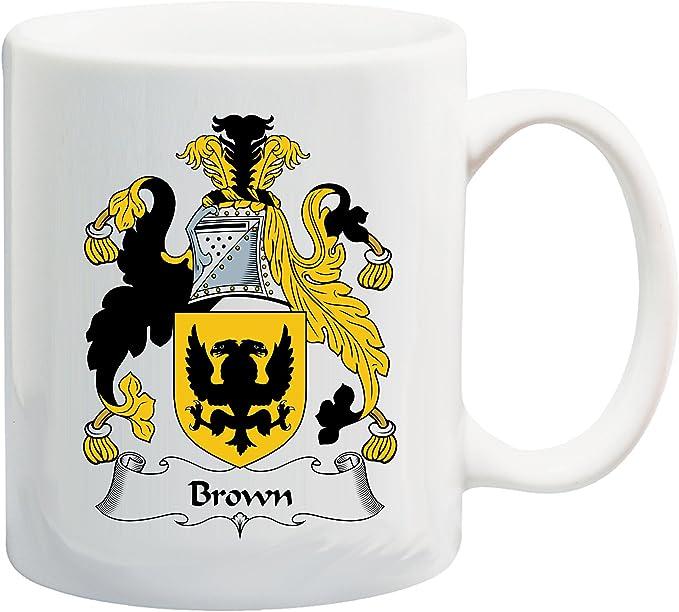 Navy E5 PO2 Petty Officeer 2nd Class Sleeve Ceramic 11 Ounce Coffee Mug
