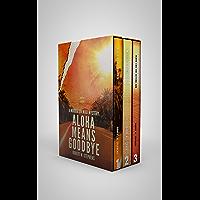 Murder on Maui Series: Books 1-3