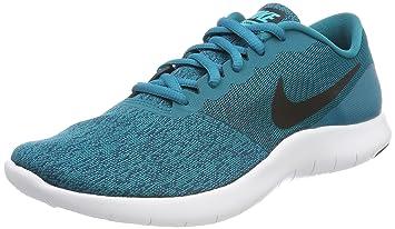 ce7f5d53a46 Nike Nike Flex Contact - Sneakers