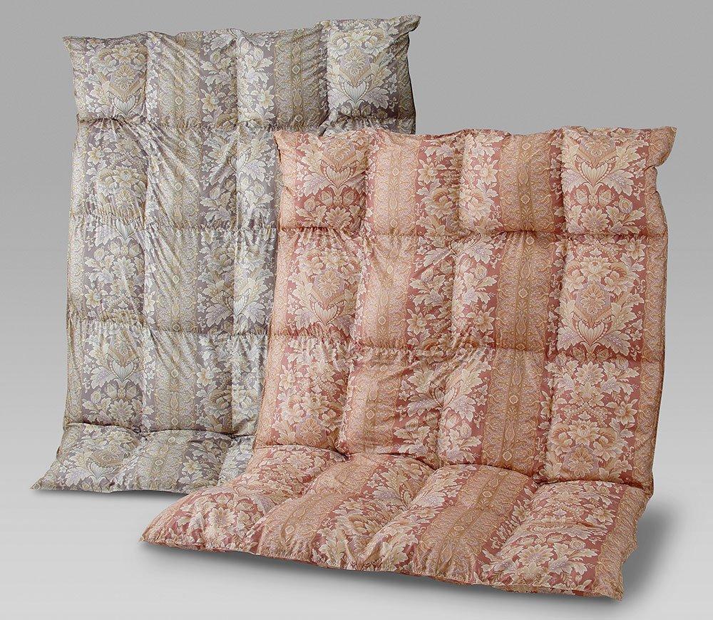 lunaire 3D quilt (pink)